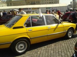 Mașini de epocă; Cluj-Napoca; 20.03.2013; fotografiile mele; diverse; publicat de Bot Eugen. București; 26.06.2014; 18:52