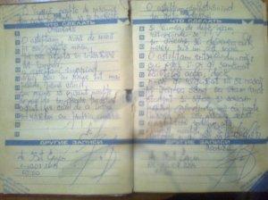 O noapte lungă de insomnie din care n-ai vrea să te trezești vreodată; poem; poeziile mele; personale; fotografiile mele; Chișinău; 10.07.2014, 03-04; 01-10.07.2014; Publicat de Bot Eugen. 03:55.