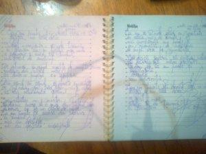 Ea nu poate fi decât ceea ce este; poem; poeziile mele; personale; fotografiile mele; publicat de Bot Eugen. Chișinău; 10.07.2014; 03-05; 05:09