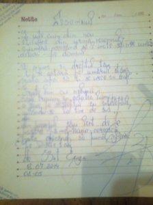 Nesomnul; poeziile mele, poem; fotografiile mele; personale; Chișinău; 12.07.2014; 02-05; publicat de Bot Eugen.05:47