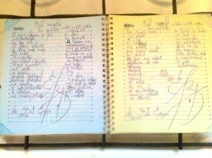 Sub soarele lui cuptor, poem; poeziile mele; fotografiile mele; publicat de Bot Eugen. 26.07.2014; 19:44
