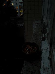 Nesomnul; fotografiile mele; diverse; personale; Chișinău; 11.07.2014; 22-23; publicat de Bot Eugen. 22:33