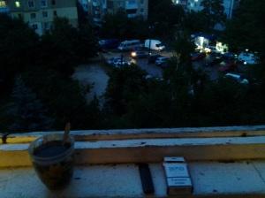 Nesomnul; fotografiile mele; diverse; personale; publicat de Bot Eugen. Chișinău; 11.07.2014; 22:19
