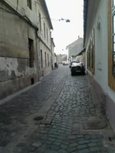 Ema; cetatea veche; Cluj-Napoca; fotografiile mele; personale; 18.02.2013; 1992-2002; publicat de Bot Eugen. 21.08.2014; 05:45. București; șoseaua Pantelimon 302.
