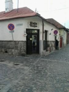 Ema; cetatea veche; Cluj-Napoca; fotografiile mele; personale; 18.02.2013; 1992-2002; publicat de Bot Eugen. 21.08.2014; 05:44. București; șoseaua Pantelimon 302.