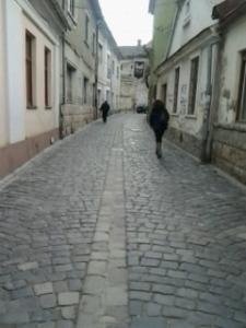 Ema; cetatea veche; Cluj-Napoca; fotografiile mele; personale; 18.02.2013; 1992-2002; publicat de Bot Eugen. 21.08.2014; 05:25. București; șoseaua Pantelimon 302.