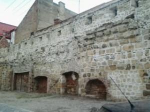 Ema; fotografiile mele; Cluj-Napoca; 18.02.2013; 1992-2002; personale; publicat de Bot Eugen. 17.08.2014; București; șoseaua Pantelimon 302; sector 2; 12:57