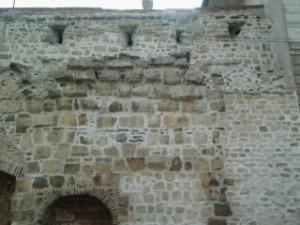 Ema; cetatea veche; Cluj-Napoca; fotografiile mele; personale; 18.02.2013; 1992-2002; publicat de Bot Eugen. 21.08.2014; 05:42. București; șoseaua Pantelimon 302.