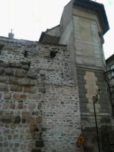 Ema; cetatea veche; Cluj-Napoca; fotografiile mele; personale; 18.02.2013; 1992-2002; publicat de Bot Eugen. 21.08.2014; 05:41. București; șoseaua Pantelimon 302.