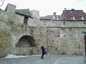 Ema; fotografiile mele; Cluj-Napoca; 18.02.2013; 1992-2002; personale; publicat de Bot Eugen. 17.08.2014; București; șoseaua Pantelimon 302; sector 2; 13:06