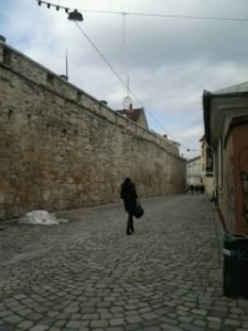 Ema; fotografiile mele; Cluj-Napoca; 18.02.2013; 1992-2002; personale; publicat de Bot Eugen. 17.08.2014; București; șoseaua Pantelimon 302; sector 2; 13:07