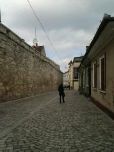 Ema; fotografiile mele; Cluj-Napoca; 18.02.2013; 1992-2002; personale; publicat de Bot Eugen. 17.08.2014; București; șoseaua Pantelimon 302; sector 2; 12:53