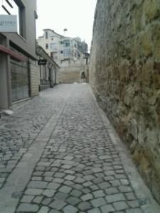 Cetatea veche; fotografiile mele; Cluj-Napoca; 18.02.2013; 1992-2002; personale; publicat de Bot Eugen. 18.08.2014; București; șoseaua Pantelimon 302; sector 2; 10:58