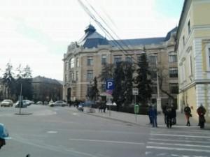 Cetatea veche; fotografiile mele; Cluj-Napoca; 18.02.2013; 1992-2002; personale; publicat de Bot Eugen. 18.08.2014; București; șoseaua Pantelimon 302; sector 2; 11:00