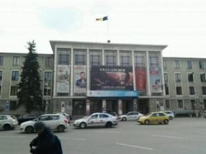 Cetatea veche; fotografiile mele; Cluj-Napoca; 18.02.2013; 1992-2002; personale; publicat de Bot Eugen. 18.08.2014; București; șoseaua Pantelimon 302; sector 2; 11:01