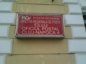 Fratele meu Mănăștur; fotografiile mele; personale; Cluj-Napoca; Mănăștur; 18.02.2013; publicat de Bot Eugen. București; șoseaua Pantelimon 302; 19.08.2014; 03:23
