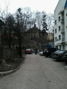 Fratele meu Mănăștur; fotografiile mele; personale; Cluj-Napoca; Mănăștur; 18.02.2013; publicat de Bot Eugen. București; șoseaua Pantelimon 302; 19.08.2014; 03:22