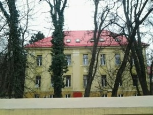 Fratele meu Mănăștur; fotografiile mele; personale; Cluj-Napoca; Mănăștur; 18.02.2013; publicat de Bot Eugen. București; șoseaua Pantelimon 302; 19.08.2014; 03:20