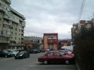 Fratele meu Mănăștur; fotografiile mele; personale; Cluj-Napoca; Mănăștur; 18.02.2013; publicat de Bot Eugen. București; șoseaua Pantelimon 302; 19.08.2014; 03:18