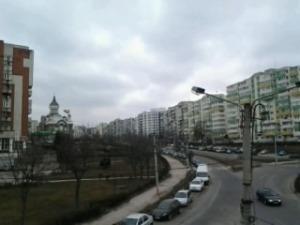 Fratele meu Mănăștur; fotografiile mele; personale; Cluj-Napoca; Mănăștur; 18.02.2013; publicat de Bot Eugen. București; șoseaua Pantelimon 302; 19.08.2014; 03:16
