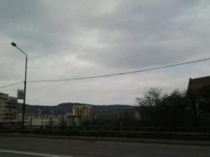 Fratele meu Mănăștur; fotografiile mele; personale; Cluj-Napoca; Mănăștur; 18.02.2013; publicat de Bot Eugen. București; șoseaua Pantelimon 302; 19.08.2014; 02:01