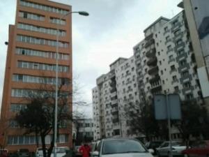 Fratele meu Mănăștur; fotografiile mele; personale; Cluj-Napoca; Mănăștur; 18.02.2013; publicat de Bot Eugen. București; șoseaua Pantelimon 302; 19.08.2014; 03:14