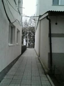 Fratele meu Mănăștur; fotografiile mele; personale; Cluj-Napoca; Mănăștur; 18.02.2013; publicat de Bot Eugen. București; șoseaua Pantelimon 302; 19.08.2014; 03:07
