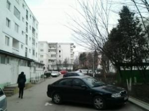 Fratele meu Mănăștur; fotografiile mele; personale; Cluj-Napoca; Mănăștur; 18.02.2013; publicat de Bot Eugen. București; șoseaua Pantelimon 302; 19.08.2014; 02:19