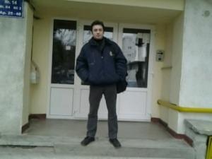 Fratele meu Mănăștur; fotografiile mele; personale; Cluj-Napoca; Mănăștur; 18.02.2013; publicat de Bot Eugen. București; șoseaua Pantelimon 302; 19.08.2014; 03:06