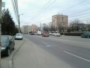 Fratele meu Mănăștur; fotografiile mele; personale; Cluj-Napoca; Mănăștur; 18.02.2013; publicat de Bot Eugen. București; șoseaua Pantelimon 302; 19.08.2014; 03:04