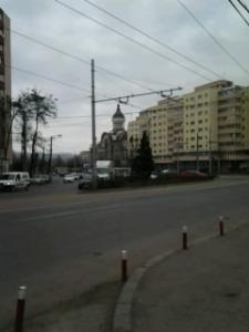 Fratele meu Mănăștur; fotografiile mele; personale; Cluj-Napoca; Mănăștur; 18.02.2013; publicat de Bot Eugen. București; șoseaua Pantelimon 302; 19.08.2014; 03:02