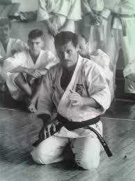 Shotokan: Karate do; Ghichin Funakoshi; fotografiile mele; Chișinău; 1990-1992; iulie 1993; publicat de Bot Eugen. București; șoseaua Pantelimon 302; sector 2; 31.08.2014; 19:07