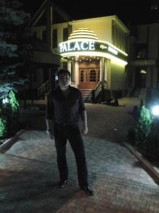 Buicani; Chișinău; Moldova; 25.08.2014; zece seara; șoseaua Alba_Iulia; publicat de Bot Eugen. 21.09.2014; 10:12