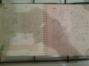 Mănăștur; 1998-2003; Cluj-Napoca; poem; poeziile mele; fotografiile mele; 18.08.2014-06.09.2014; șoseaua Pantelimon 302; sector 2; publicat de Bot Eugen. 06.09.2014; 21:56