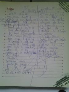 Mănăștur (II); poem; poeziile mele; fotografiile mele; Cluj-Napoca; 1992-2002; 1998-2002; București; șoseaua Pantelimon 302; sectorul 2; 18.08.-07.09.2014; 07.09.2014; publicat de Bot Eugen. 09:09
