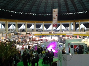 Gaudeamus 2014; târgul de carte; București; 21-22.11.2014; diverse; fotografiile mele; publicat de Bot Eugen. 23.11.2014; 15:55
