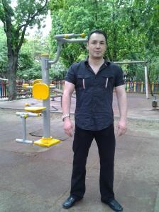 Fotografie4959