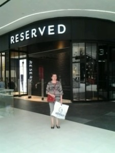 Mega Mall  în Pantelimon ; fotografiile mele; diverse; 14.06.2015; 15:30-19:00; șoseaua Pantelimon 302; sectorul 2; București. publicat de Bot Eugen. 21:21