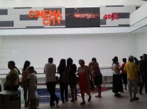 Mega Mall  în Pantelimon ; fotografiile mele; diverse; 14.06.2015; 15:30-19:00; șoseaua Pantelimon 302; sectorul 2; București. publicat de Bot Eugen. 21:23