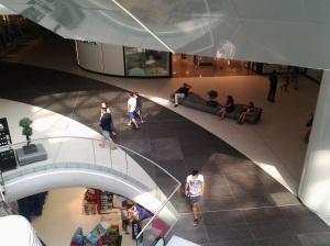 Mega Mall  în Pantelimon ; fotografiile mele; diverse; 14.06.2015; 15:30-19:00; șoseaua Pantelimon 302; sectorul 2; București. publicat de Bot Eugen. 21:13