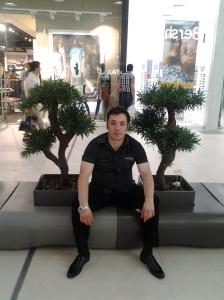 Mega Mall  în Pantelimon ; fotografie de Elena Bot; diverse; 14.06.2015; 15:30-19:00; șoseaua Pantelimon 302; sectorul 2; București. publicat de Bot Eugen. 21:11