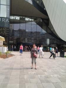 Mega Mall  în Pantelimon ; fotografiile mele; diverse; 14.06.2015; 15:30-19:00; șoseaua Pantelimon 302; sectorul 2; București. publicat de Bot Eugen. 21:10