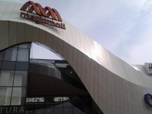 Mega Mall  în Pantelimon ; fotografiile mele; diverse; 14.06.2015; 15:30-19:00; șoseaua Pantelimon 302; sectorul 2; București. publicat de Bot Eugen. 21:09