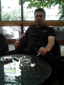Mega Mall  în Pantelimon ; fotografiile mele; diverse; 14.06.2015; 15:30-19:00; șoseaua Pantelimon 302; sectorul 2; București. publicat de Bot Eugen. 21:28