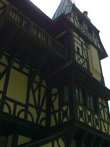 Muzeul Peleș și castelul Pelișor; Sinaia; 03.07.2015; 12-17; Diverse; Fotografiile mele; publicat de Bot Eugen. strada Lunii, Brașov; 04.07.2015; 02:22