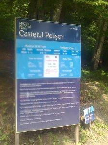 Muzeul Peleș și castelul Pelișor; Sinaia; 03.07.2015; 12-17; Diverse; Fotografiile mele; publicat de Bot Eugen. strada Lunii, Brașov; 04.07.2015; 02:17