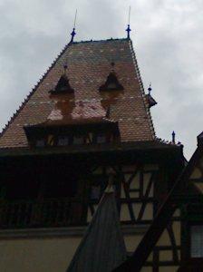 Muzeul Peleș și castelul Pelișor; Sinaia; 03.07.2015; 12-17; Diverse; Fotografiile mele; publicat de Bot Eugen. strada Lunii, Brașov; 04.07.2015; 02:25