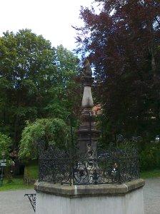 Muzeul Peleș și castelul Pelișor; Sinaia; 03.07.2015; 12-17; Diverse; Fotografiile mele; publicat de Bot Eugen. strada Lunii, Brașov; 04.07.2015; 02:29