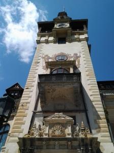 Muzeul Peleș și castelul Pelișor; Sinaia; 03.07.2015; 12-17; Diverse; Fotografiile mele; publicat de Bot Eugen. strada Lunii, Brașov; 04.07.2015; 02:41