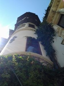 Muzeul Peleș și castelul Pelișor; Sinaia; 03.07.2015; 12-17; Diverse; Fotografiile mele; publicat de Bot Eugen. strada Lunii, Brașov; 04.07.2015; 03:02